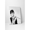 KaticaMatrica.hu Audrey Hepburn