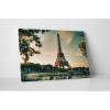 KaticaMatrica.hu Eiffel torony
