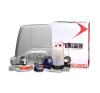 LIFE Acer 4 RM Setap kapunyitó biztonságtechnikai eszköz