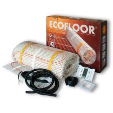 Fűtőszőnyeg - Comfort Mat 160/4,2 (670 W) fűtőtest, radiátor