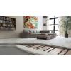 Fűtőszőnyeg- EcoFloor Mat 1,6 m2