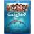 Delfines kaland 2. (Blu-ray)