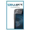 CELLECT Samsung Galaxy A5 kijelzővédőfólia, 1 db