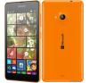Microsoft Lumia 535 Dual mobiltelefon