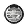 Clarion CMQ 2510W 25cm-es vízálló mélysugárzó