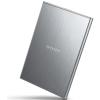 Sony Sony HD-SG5S 500GB 2.5 USB3.0 (ezüst)