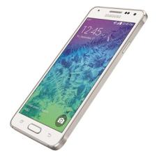 Samsung Galaxy A5 A500 mobiltelefon