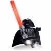 LEGO LED lámpa Star Wars Darth Vader 19 cm