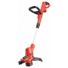 Black & Decker Black and Decker ST5530-QS fűszegélyvágó