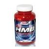 AMIX HMB 220caps