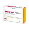 Walmark Walurinal Medical tabletta 10 db