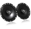 JVC CS-J1720X 17cm-es koax autó hangszóró pár autós hangszóró