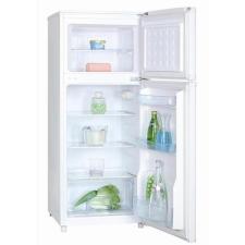 Goddess RDC0116GW8 hűtőgép, hűtőszekrény