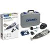 Dremel ® 8200 (8200-2 45)