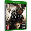 Microsoft XBOX ONE Ryse Legendary