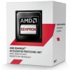 AMD CPU SEMPRON 2650 BOX socket AM1