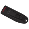 Sandisk USB Ultra Cruzer 3.0 32GB