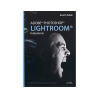Lightroom fotósoknak