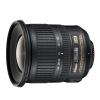 Nikon AF-S Nikkor 10-24mm f/3,5-4,5G DX