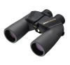 Nikon 7X50 CF WP Oceanpro távcső távcső