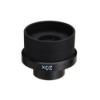 Nikon Eyepiece 20x RAII
