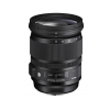 Sigma 24-105 f/4 DG OS HSM Canonhoz