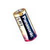 Panasonic LR01 elem