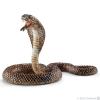 Schleich SC 14733 Kobra
