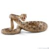 Schleich SC 14740 Csörgőkígyó