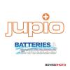 Sony NP-F990 akkumulátor a Jupiotól