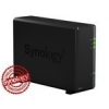 Synology Synology DiskStation DS115