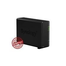 Synology Synology DiskStation DS115 egyéb hálózati eszköz