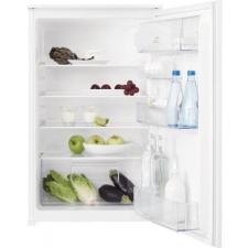 Electrolux ERN 1400 AOW hűtőgép, hűtőszekrény