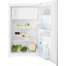 Electrolux ERN1300FOW hűtőgép, hűtőszekrény