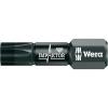 Wera 867/1 IMP DC TORX® TX 25 x 25 mm Wera 05057625001 T 25 6,3 mm (1/4) Hossz:25 mm