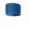 Bosch Csiszológyűrű, Szemcse 120 (Ø) 30 mm Bosch fémhez 2608606874 50 db