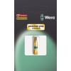 Wera 867/1 TORX® BDC bit, T10 x 25 mm Wera 05134374001 Hossz:25 mm