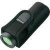 LED Lenser Tok, LED LENSER® P7, T7 + színszűrő