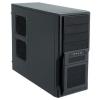 Chieftec USB3 DF-02B-U3-OP (fekete)