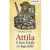Bozóky Edina Attila