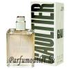 Jean Paul Gaultier Gaultier 2 EDP 40 ml