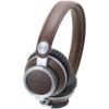 Audio-Technica ATH-RE700 barna fejhallgató