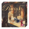 Abacusspiele Royals