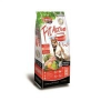 Panzi Pet Fit Active Extreme Sport Chicken & Pear 15 kg