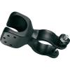 LED Lenser Univerzális tartó P5,M5,P6-hoz, LED LENSER®