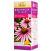 InnoPharm Herbal Echinacea szirup 150ml