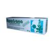 Dentinox Aperisana gél 10g