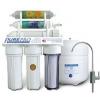 PurePro RO106M RO víztisztító készülék visszasózó egységgel