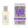 ETRO Vetiver EDT 50 ml