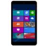 I-ONIK TW8 tablet pc